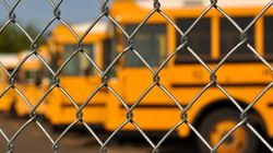 Are Your Kids Following These 16 Steps For School Bus