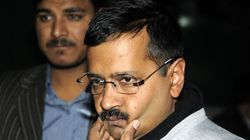 Court Sends Arvind Kejriwal's Principal Secy To Five-Day CBI