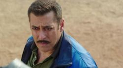 'Sultan' Review: Star Power Trumps Authenticity In This