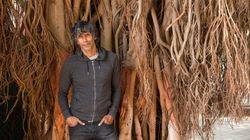 To Make Women Run, Milind Soman Goes The Whole Nine