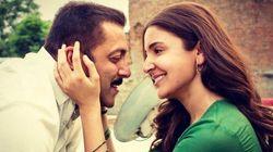 Sultan's Box Office Opening Is Huge, But It Isn't Salman Khan's