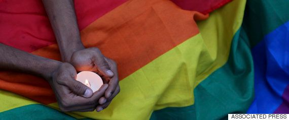 India Flouted Our Constitutional Values By Abstaining From LGBT Vote In