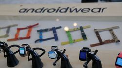 After Google Phone, We Might See Google