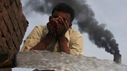 Modi Govt Is Easing Up On Polluters, And Its Rules Are Copy-Pasted From The U.S.