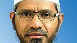 Govt Probing Funding Of NGO Run By Controversial Islamic Preacher Zakir