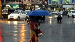 Heavy Rains Claim 11 Lives In Madhya