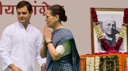 National Herald Case: Sonia, Rahul's Lawyers Will Go To Court Armed With Bail