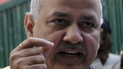 CBI Threatening Rajendra Kumar For Names Of DDCA Officials Who Met Kejriwal: Delhi