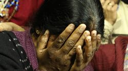 Supreme Court To Hear Plea Against Release Of Youngest Convict In Nirbhaya Rape Case