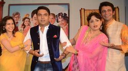 'Comedy Nights With Kapil' Is Going Off Air Next Month, And Here's