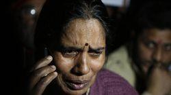 Delhi Gang Rape: Supreme Court Allows Juvenile To Go