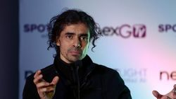 Imtiaz Ali Launches Digital Platform For Aspiring Indian