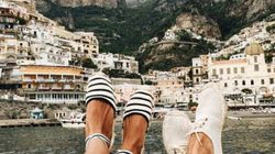 5 Honeymoon Travel Hacks That Don't Look