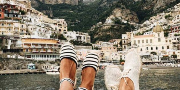 5 Honeymoon Travel Hacks That Don't Look