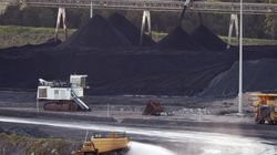Australia Approves Coal Port Expansion To Support Projects Of Adani