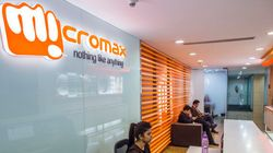Micromax To Manufacture All Its Phones In India By