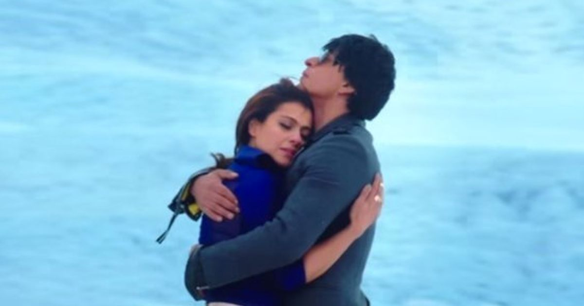 Initial Ban On Dilwale In Rajasthan Mp Affected Its Opening