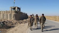 The Uncertainties Of The Afghan-Taliban Peace