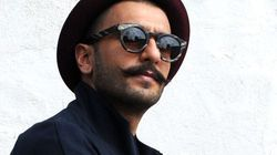 With 'Bajirao Mastani' Ranveer Singh Has Conquered Bollywood... And He Is Here To