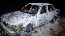 Hindu Mahasabha Leader Who Bid For Dawood's Car Will Burn It Publicly