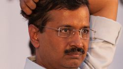 Arvind Kejriwal Slapped With Criminal Complaint For 'Defamatory' Words Against