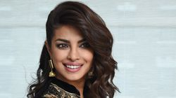 Phew, So Priyanka Chopra Seems To Get What 'Feminism'