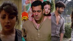 7 Significant Takeaways From Bollywood In