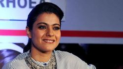 Kajol Feels It Is The Best Time To Be In