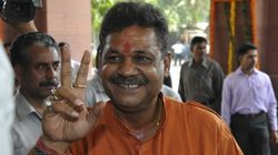 Subramanian Swamy Backs Kirti Azad, Says BJP Should Not Lose An Honest Person Like