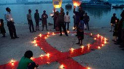 Drugs For HIV/AIDS, Cancer, Hepatitis C Now Part Of India's Essential Medicines