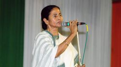Mamata Banerjee's Convoy Delayed Ambulance Carrying Elderly Heart Patient: