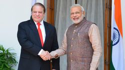 PM Modi To 'Drop By' Lahore And Meet Nawaz