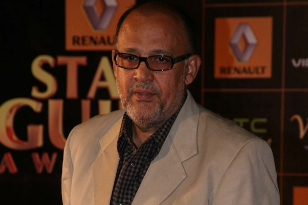 Alok Nath May Have Been Falsely Accused Of Rape By Vinta Nanda, Says Mumbai