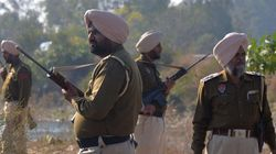 Why Did Militants Behind Pathankot Attack First Abduct, Then Release A Punjab