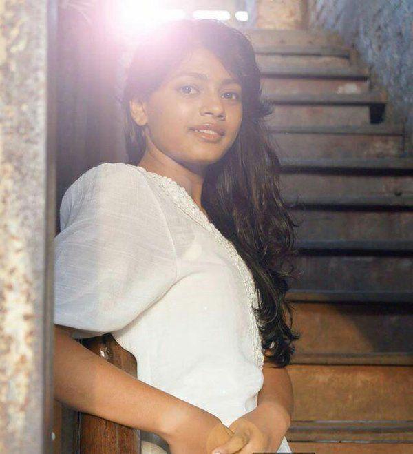 PHOTOS: This Is How Rubina Ali From 'Slumdog Millionaire' Looks Like