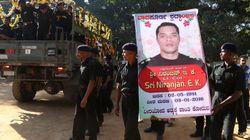 Kerala Man Arrested For Derogatory Facebook Remarks About Lt. Col.