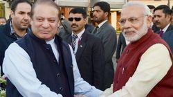 Nawaz Sharif Phones Narendra Modi, Promises Prompt Action On Pathankot