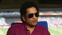 Sachin Tendulkar Pays Tribute To Martyrs Of Pathankot