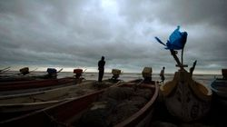 Sri Lankan Court Orders Release Of 8 Tamil Nadu