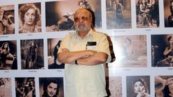 Shyam Benegal-Led Panel Will Bring Positive Changes In Censor Board, Says Farhan