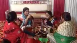 Hilarious Kirtan Version Of 'DJ Wale Babu' Is How The Party Number's Meant To Be