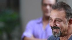Sanjay Dutt To Be Released From Jail On 27
