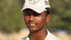 Pranav Dhanawade Gets Mumbai Cricket Association's Scholarship For Five