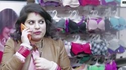 WATCH: Hilarious Parody Sums Up The Average Shopper At Sarojini