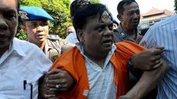 Chhota Rajan Produced Before MCOCA Court In J Dey Muder Case Via Video
