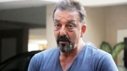 Petition Filed In Bombay High Court Against Sanjay Dutt's