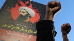 Fuel To The Fire: The Saudi-Iran Flare-Up And The Politics Of