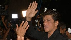 Mumbai Police Says Bollywood Celebs' Security Has Not Been