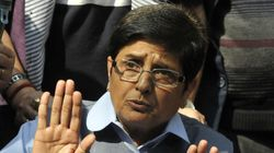 Kiran Bedi Slams Centre's Decision To Approve