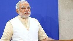 PM Narendra Modi To Visit Pathankot Air Base
